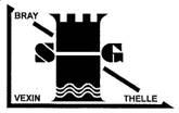 Logo de la SHGBE